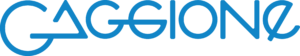 GAGGIONE composants optiques - optical components manufacturer