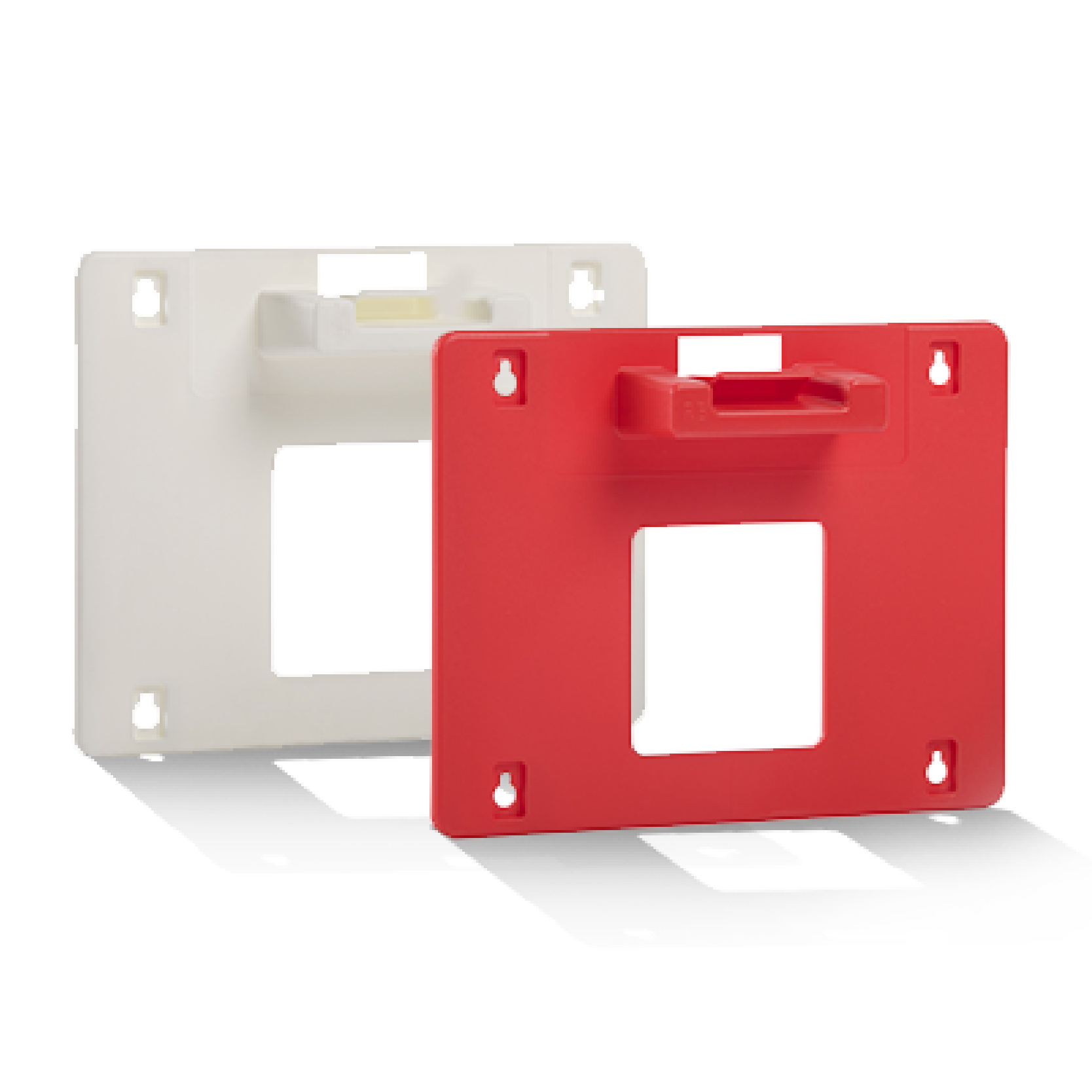 GAGGIONE eplasticase supports muraux mallettes -technical cases wall brackets