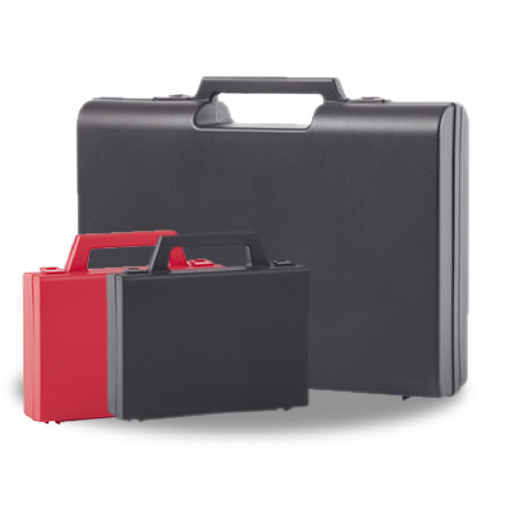 gaggione eplasticase fabricant valise technique mallettes - boxes cases manufacturer