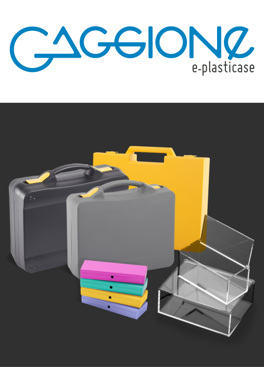 gaggione eplasticase injection plastique - gaggione eplasticase plastic injection