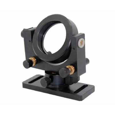 gaggione optica optomechanics precision optics