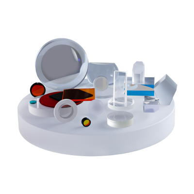 gaggione optica precision optics manufacturer - fabricant d'optiques de précision